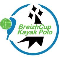 Breicup Canoe Polo International tournament